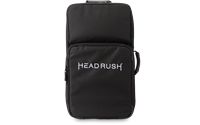 Picture of HeadRush Backpack