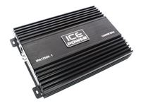 Picture of Ice Power IPA-12500.1