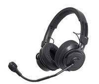 Picture of Audio Technica BPHS2