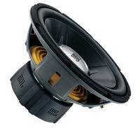 Picture of JBL GT5-12