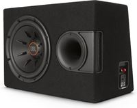 Picture of JBL S2-1024SS