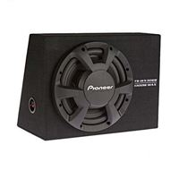 Picture of Pioneer TS-WX306B