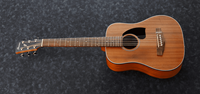 Picture of Ibanez PF2MH-OPN