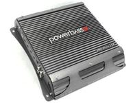 Picture of Powerbass PB2.120