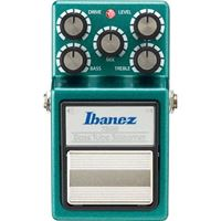 Picture of Ibanez TS9B