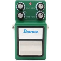 Picture of Ibanez TS9DX