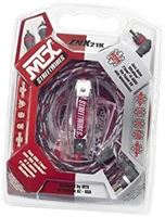 Picture of MTX StreetWires ZNX21K