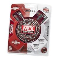Picture of MTX StreetWires ZNX5.2