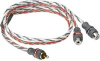 Picture of MTX StreetWires ZNXY1M