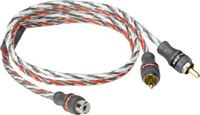 Picture of MTX StreetWires ZNXY1F