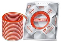Picture of MTX StreetWires ZNX1.5SC
