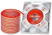 Picture of MTX StreetWires ZNX3.0SC