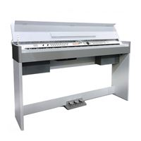 Picture of Medeli CDP5200-WH