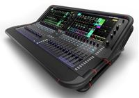 Picture of Allen & Heath Avantis