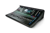 Picture of Allen & Heath SQ6