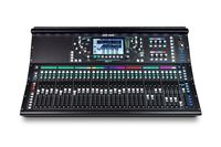Picture of Allen & Heath SQ7