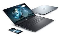 Picture of DELL Vostro 5590 i7