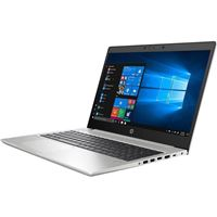Picture of HP ProBook 450 G7 i5