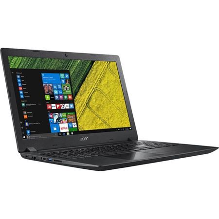 Picture of Acer Aspire A315 Celeron N4000