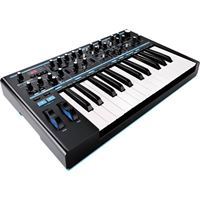 Picture of NOVATION BASS STATION II