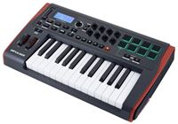 Picture of Novation Impulse 49