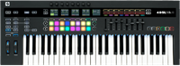 Picture of Novation 49SL MKIII