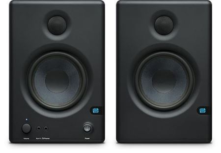Picture of PRESONUS ERIS E4.5