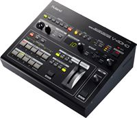 Picture of Roland V-40HD