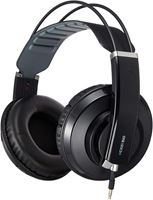 Picture of Superlux HD681 Evo