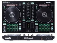 Picture of Roland DJ-202