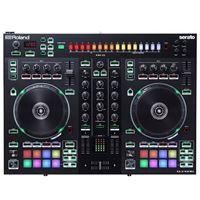 Picture of Roland DJ-505