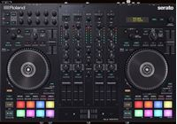 Picture of Roland DJ-707M
