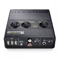 Picture of Novation Audio Hub