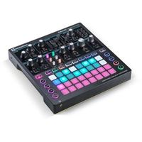 Picture of Novation Circuit Mono Station