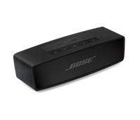 Picture of Bose Soundlink Mini II Special Edition