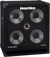 Picture of Hartke 4.5 XL