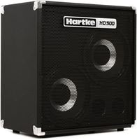 Picture of Hartke HD500
