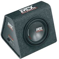Picture of MTX RTP12