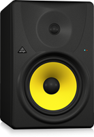 Picture of Behringer B1031A