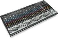 Picture of Behringer SX3242FX
