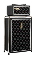 Picture of VOX MSB50-BA Head & Cab