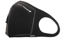 Picture of Huracan Nanowave N95 V2 Mask