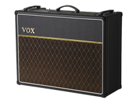 Picture of VOX AC15C2