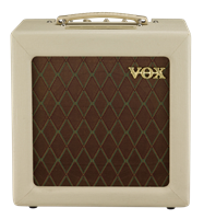 Picture of VOX AC4TV