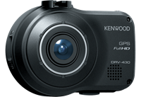 Picture of Kenwood DRV-430