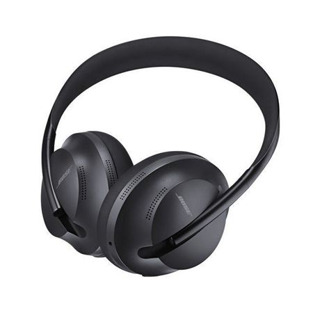 Picture of Bose Noise Cancelling Headphones 700