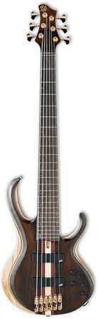 Picture of Ibanez BTB1826-NTL