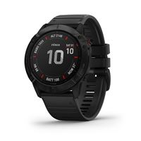 Picture of Garmin Fenix 6x Pro