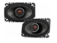 Picture of JBL GX6428