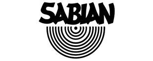 Picture for category SABIAN